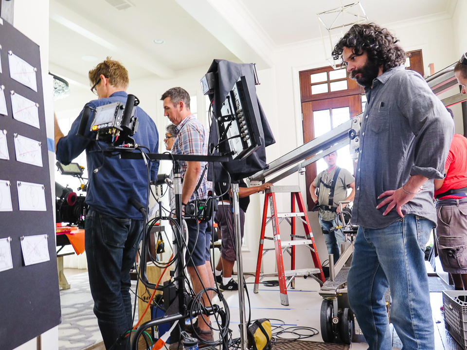 KNSAW-Katrine-Naleid-Stephen-Austin-Welch-Stage-helpers-bts-behind-the-scenes-003