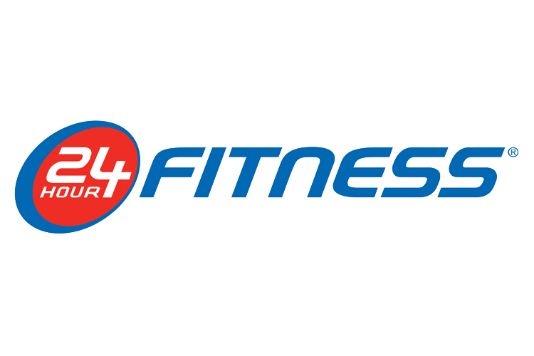 KN+SAW Katrine Naleid Stephen Austin Welch client list 24 Hour Fitness